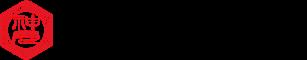神月【神谷奈月の公式HP】